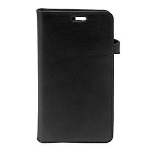 Buffalo plånboksfodral Huawei Honor 8 (svart)