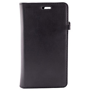 Buffalo Huawei Honor 9 plånboksfodral (svart)