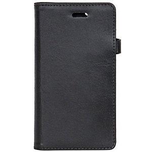 GEAR Buffalo iPhone 6 Plus Plånboksväska (svart)