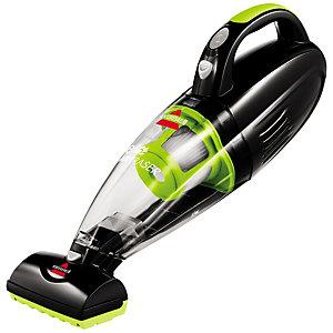 Bissell Pet Hair Eraser trådløs støvsuger 23676