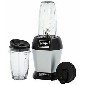 Nutri Ninja nutriblender BL450