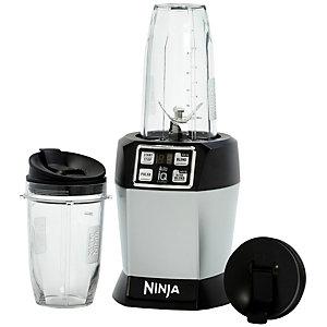 Nutri Ninja nutriblender BL480