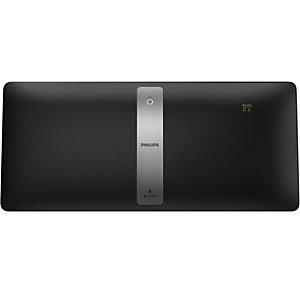 Philips Izzy BM50 Multiroom Högtalare (svart)