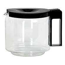 Moccamaster kaffemaskine KBGC 982 AO - Sort - Kaffemaskine - Elgiganten