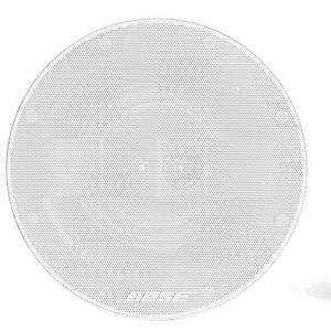Bose Virtually Invisible 591 innfellingshøyttaler 2 stk
