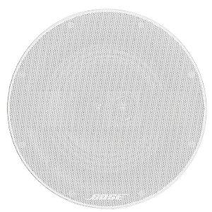 Bose Virtually Invisible 791innfellingshøyttaler 2 stk