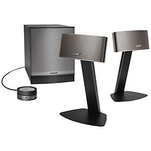 Bose Companion 50 2.1 datorhögtalare
