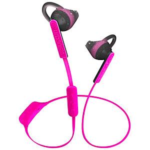 Urbanista Boston Bluetooth Sport Hörlurar (rosa)