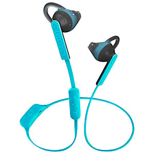 Urbanista Boston Bluetooth Sport Hörlurar (blå)