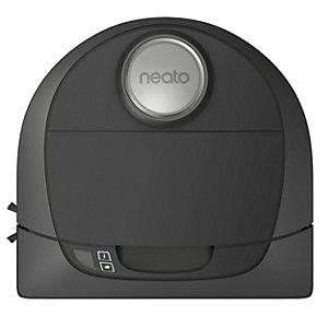 Neato Botvac Connected robotstøvsuger BOTVACD5