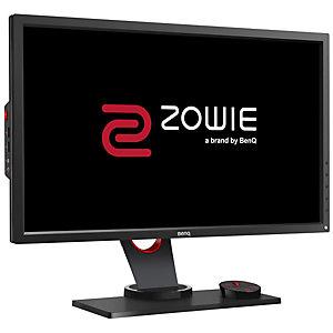 """BenQ Zowie XL2430 24"""" bildskärm gaming (svart)"""