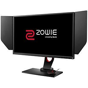 """BenQ Zowie XL2540 24.5"""" bildskärm gaming (svart)"""