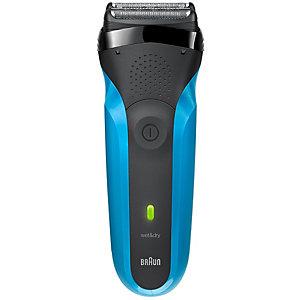 Braun Series 3 Wet&Dry  rakapparat 310S
