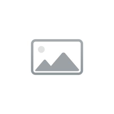 lemmikkilehti kallio thai hieronta