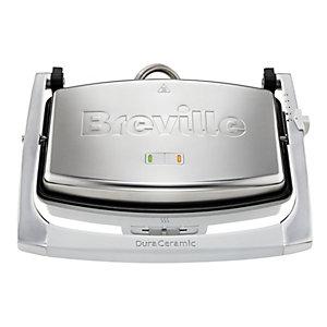 Breville Duraceramic smörgåsgrill 203019