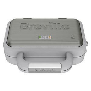 Breville Duraceramic smörgåsgrill 203021