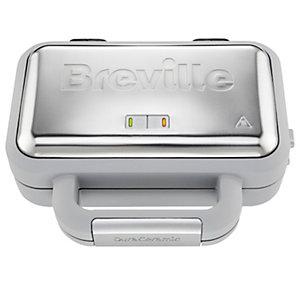 Breville DuraCeramic våffeljärn BRE203022