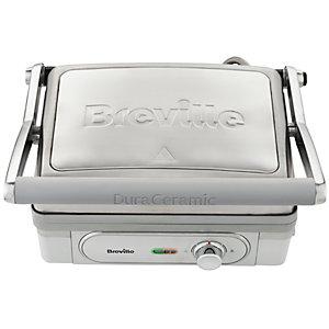 Breville Ultimate bordsgrill 203051