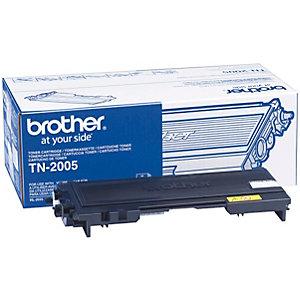BROTHER TN2005 Toner for HL-2035