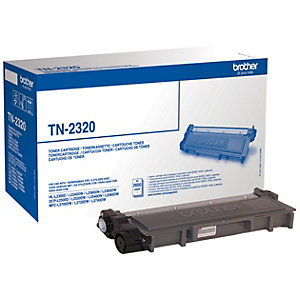 Brother TN-2320 sort toner