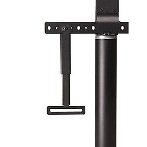 BÜLOW BS15SB soundbar teline (musta)