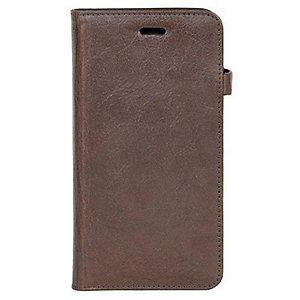 GEAR Buffalo Samsung Galaxy S7 Edge Fodral (Brun)