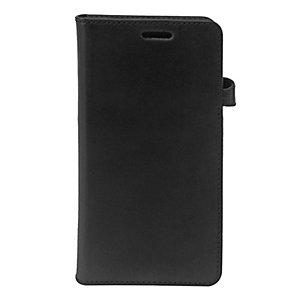 Buffalo plånboksfodral Samsung Galaxy S8 (svart)