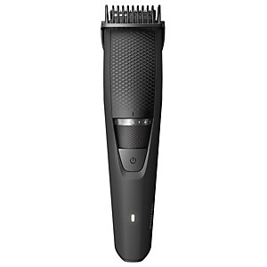 Philips Series 3000 skjeggtrimmer BT3226/14