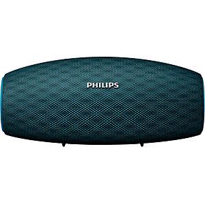 Philips trådlös högtalare BT6900A/00 (blå)