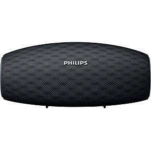 Philips trådlös högtalare BT6900B/00 (svart)