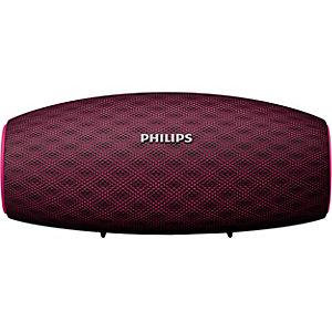 Philips trådlös högtalare BT6900P/00 (rosa)