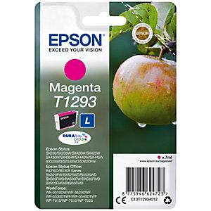 Epson DuraBrite Ultra T129L blekkpatron (magenta)