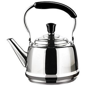 C3 Cook&Joy kaffekanna 30-10921
