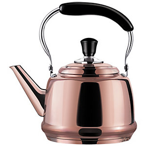 C3 Cook&Joy Kaffekanna 30-10922 (koppar)