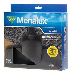 Menalux Turbo Clean
