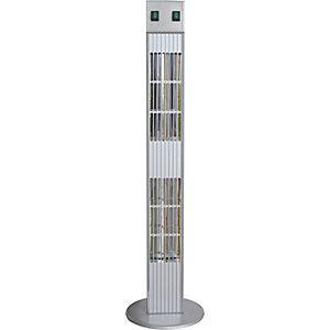 Heatme infravärme CA1000X2