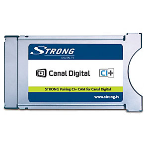 Canal Digital HD CA-modul