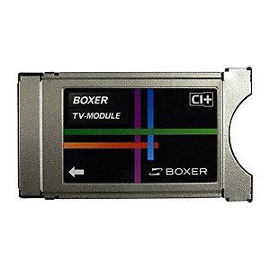 Strong HD CA-modul till Boxer