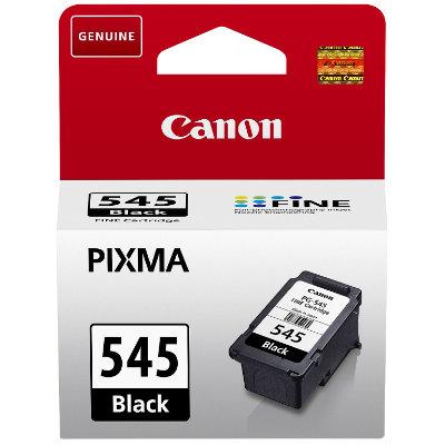 printerpatroner canon