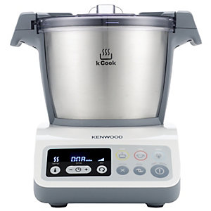Kenwood kCook multicooker CCC200WH