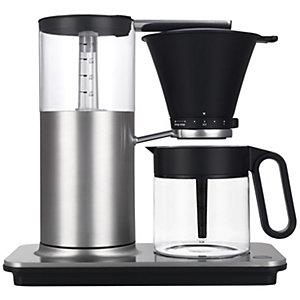 Wilfa Classic Kaffebryggare CCM-1500S