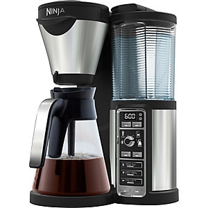 Ninja Coffee Bar kaffetrakter CF060EU