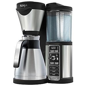 Ninja Coffee Bar kaffetrakter CF065EU
