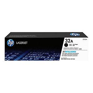 HP 19A original LaserJet Imaging