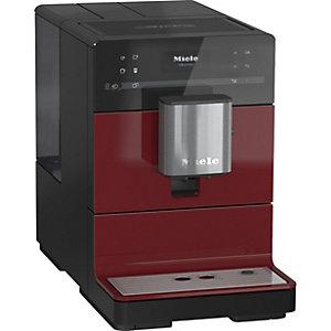 Miele kaffemaskin CM5300 (röd)