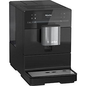 Miele kaffemaskin CM5400 (svart)