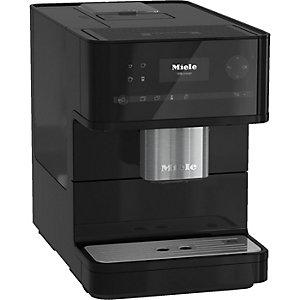 Miele kaffemaskin CM6150 (sort)