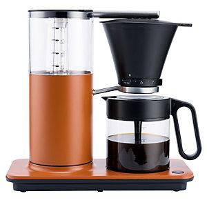 Wilfa Classic kaffebryggare CMC100TC (orange)
