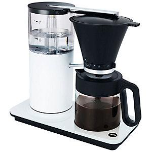 Wilfa Classic+ kahvinkeitin (valkoinen)