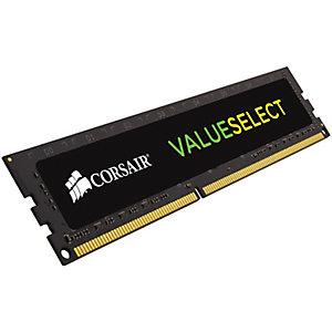Corsair DDR3 minne 4 GB